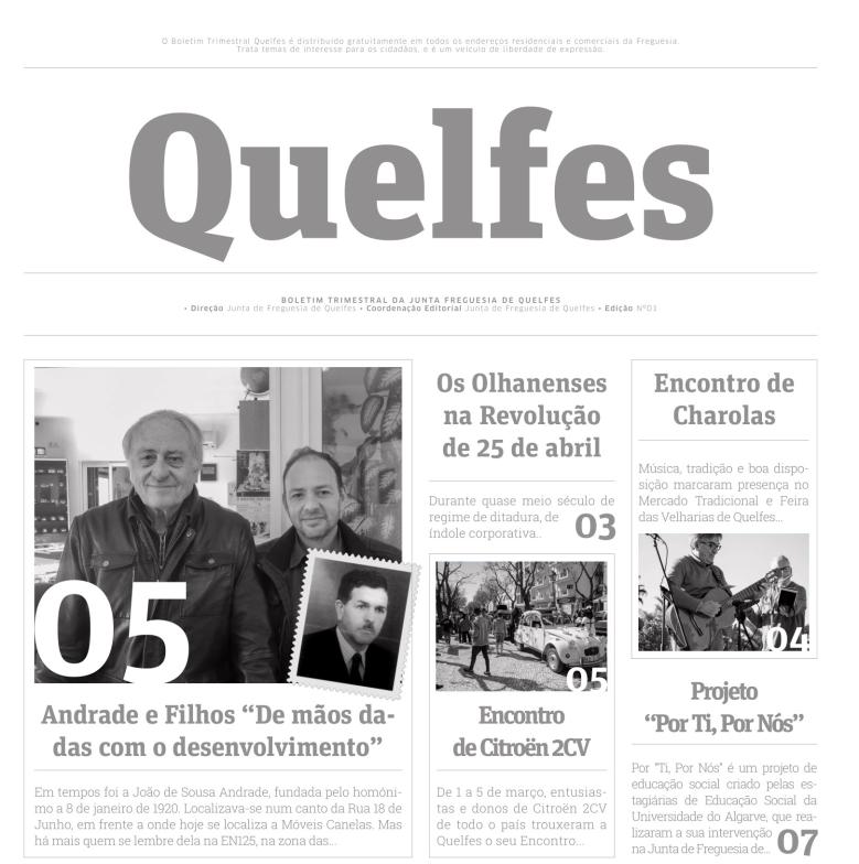 BoletimQuelfes_Dezembro2018_print-1 - Cópia